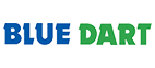 Blue-dart-courier-service-in-delhi - Express Delivery Services