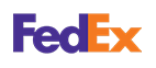 Fedex-courier-service-in-delhi - Express Delivery Services