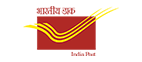 India-Post-courier-service-in-delhi - Express delivery Services