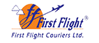 first-flight-courier-service-in-delhi - Express delivery Services