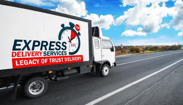 EXPRESS-DELIVERY-SERVICES banner 2